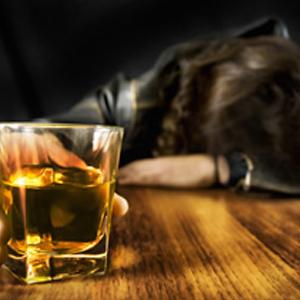 Eliminate Substance Abuse