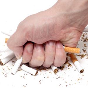 Stop Smoking Forever Seminar ($49.99 - Pay at the Door)