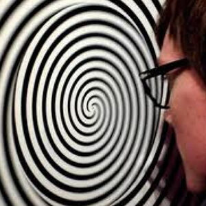 Self-Hypnosis Conditioning