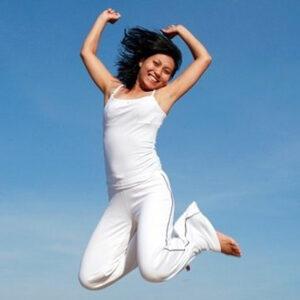 Energy/Sleep Reduction