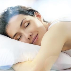 Release Stress/Sleep Soundly